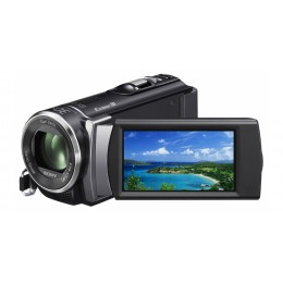 VIDEOKAMERA SONY HDR-CX200 Full HD