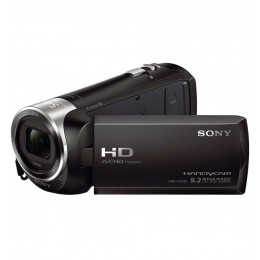 Videokamera Sony HDR-CX240E  Full HD