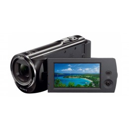 VIDEOKAMERA SONY HDR-CX280E