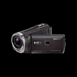 Videokamera Sony HDR-PJ330E