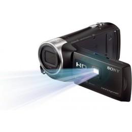 Videokamera Sony HDR-PJ410 Full HD