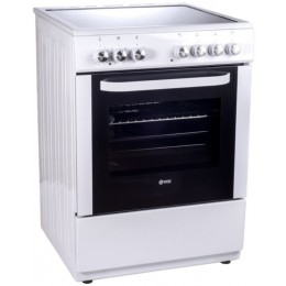 VOX CTR 6001 steklokeramični štedilnik