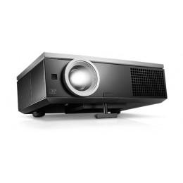 DELL 7700 projektor (3D, DLP)