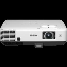 EPSON EB-1860 projektor (LCD)