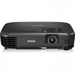 EPSON EB-W02 projektor (LCD)