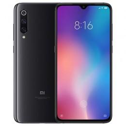 Xiaomi MI 9 pameten telefon