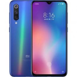 Xiaomi MI 9 SE pametni telefon -modra