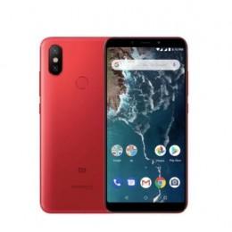 Xiaomi MI A2 pametni telefon