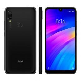 Xiaomi Redmi 7 pametni telefon