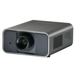 EIKI LC-X85 projektor (LCD)
