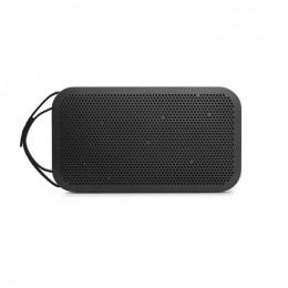Brezžični Bluetooth zvočnik Beoplay A2 - črn