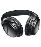 Bose QuietComfort® 35 II Acoustic Noise Cancelling® Bluetooth® slušalke
