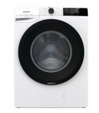 Gorenje WEI 84CPS pralni stroj