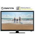 LED TV Manta 24LHN120D