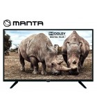 LED TV Manta 40LFA19S