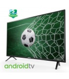 LED TV TCL 40ES560 (Full HD, Android)