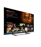 LED TV TCL 55EC780
