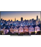 LED TV TOSHIBA 55UL5A63DG