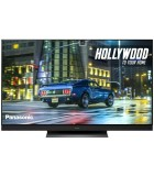 OLED TV PANASONIC TX-55GZ1500E
