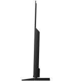 PANASONIC TX-49JX940E