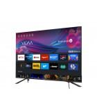 QLED TV HISENSE 55E76GQ