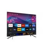 QLED TV HISENSE 50E76GQ