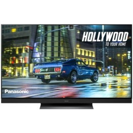 OLED TV PANASONIC TX-65GZ1500E
