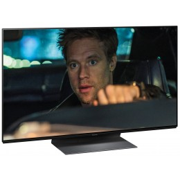 OLED TV PANASONIC TX-65GZ1000E