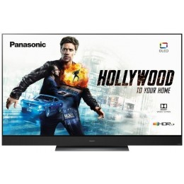 OLED TV PANASONIC TX-55GZ2000E